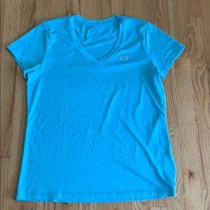 Under Armour T Shirt